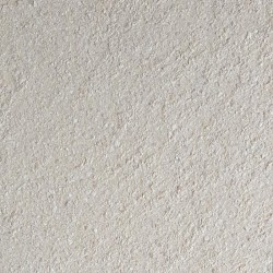 Orion Beige Speckle External (P3) Porcelain Tile 600x300