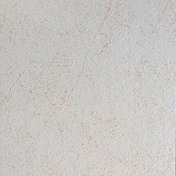 Cream Matt (R10) Porcelain Tile 600x300