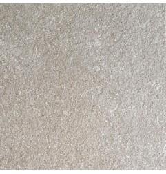 Sand Struct External (P5) Italian Porcelain Tile 600x300