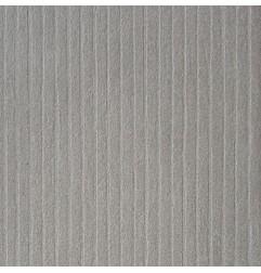 Grigio Line RM Matt (P4) Italian Porcelain Tile 155x465
