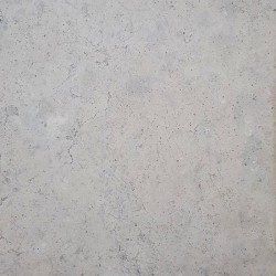Gasconge Blue Honed Limestone