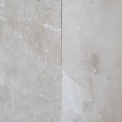 Burdor Beige/Star Beige Honed Marble
