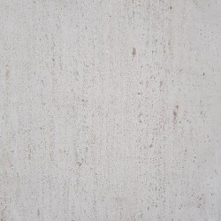 Moca Creme Honed Limestone