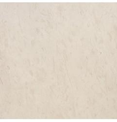 Gohera Tumbled Limestone