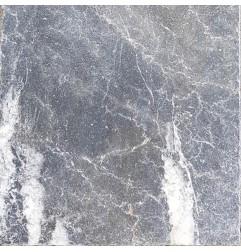 Persian Marquina Tumbled Marble