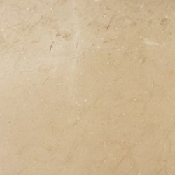 New Marfil Marble Tiles Honed
