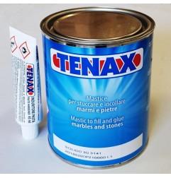 Tenax Solido 3G 3141 Grey Osprey