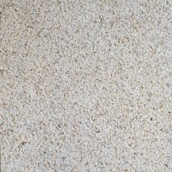 Diamond Gold Bush Hammered Granite