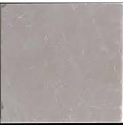 Sparta Tumbled Marble