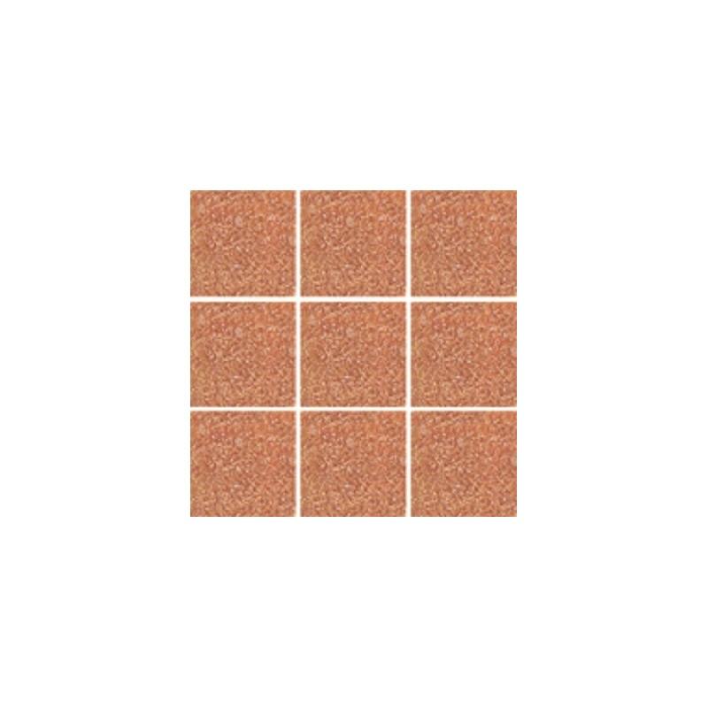 Trend 164 Vitreo - Italian Glass Mosaics Pool Tiles