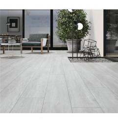Classic Wood Grey Matt Timber Porcelain Tile