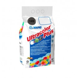 Mapei Grout Ultracolor Plus Volcano Sand (149)