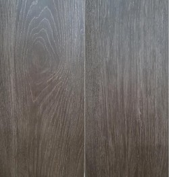Classic Wood Dark Brown Matt Timber Porcelain Tile