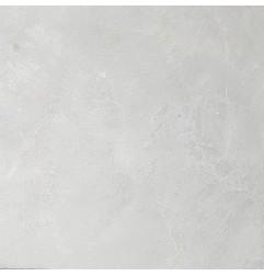 Dolomite Stone Porcelain Tile 450x450