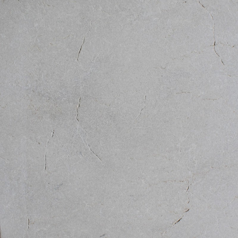 New Botticino Marble Sandblasted Paver