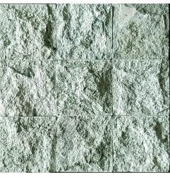 Sukabumi Green Rockface Limestone