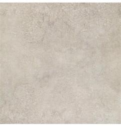 Castlestone Grey Nat/Ret Italian Porcelain Tile 600x600
