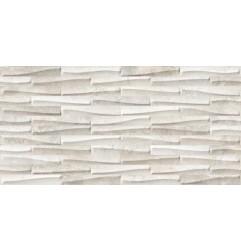 Castlestone 300x600 Muretto White Ret