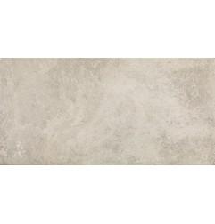 Castlestone Grey Nat/Ret Italian Porcelain Tile 450x900