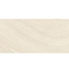 Purestone Beige Nat/Ret Italian Porcelain Tile 300x600