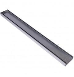 Lauxes Aluminium Tile Insert Plus Grate