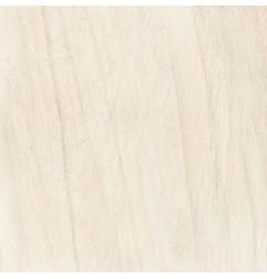 Purestone Beige Nat/Ret Italian Porcelain Tile 600x600