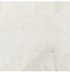 Bits & Pieces Powderbone Italian Porcelain Tile 600x600