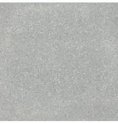 Bits & Pieces Steel Grain Lev/Ret Italian Porcelain Tile 600x600