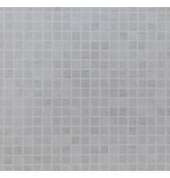 Beauty Mosaico grey Lap/Ret Italian porcelain Tile 300x600
