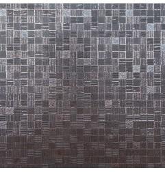 Beauty Mosaico Copper Lap/Ret Italian porcelain Tile 300x600