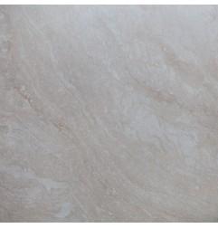Avantgarde Blanc Nat/Ret Italian Porcelain Tile 600x600