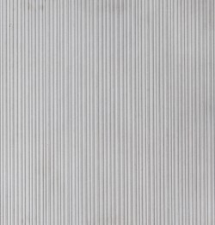 Purestone Linea Grigio Nat/Ret Italian Porcelain Tile 600x600