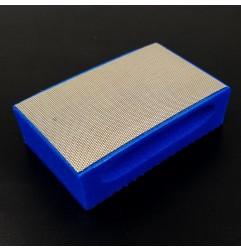 Diarex Diamond Hand Polishing Pad Grit 1800 Metal Bond