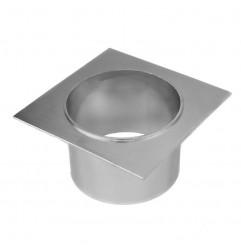 Lauxes Pop Waste (72mm)