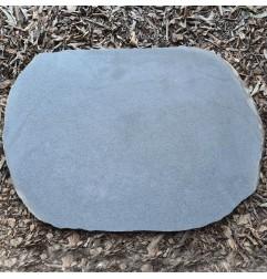 Bluestone Sawn Stepping Stone