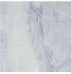 Persian White Limestone Anticato - Tumbled