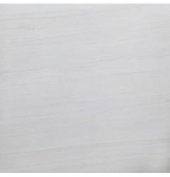 Purestone Bianco Polished Italian Porcelain Tile 600x600