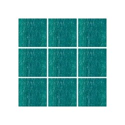 Trend 112 Vitreo - Italy Glass Mosaics Pool Tiles