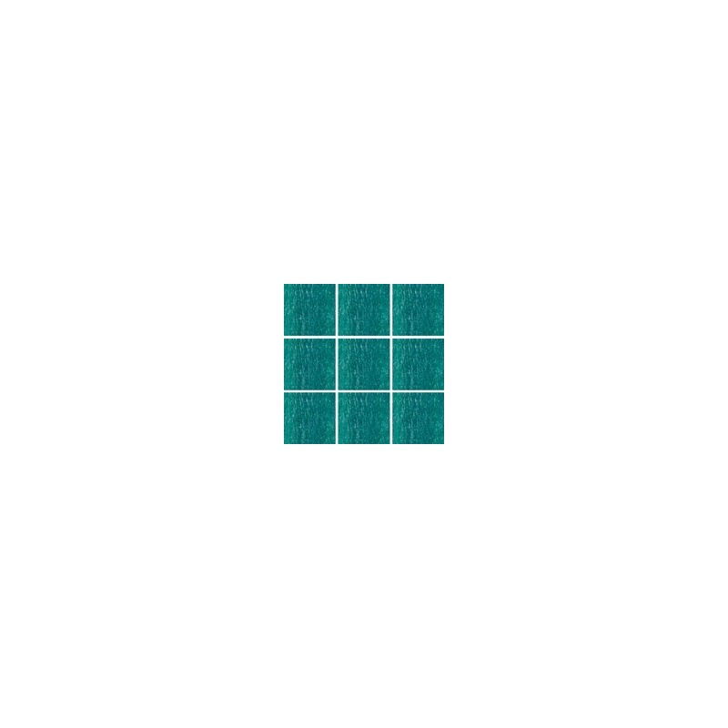 Trend 112 Vitreo - Italy Glass Mosaics Pool Tiles