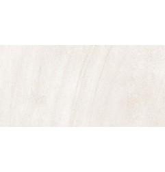 Purestone Bianco Matt Italian Porcelain Tile 600x600
