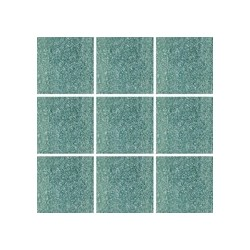 Trend 118 Vitreo - Italy Glass Mosaics Pool Tiles