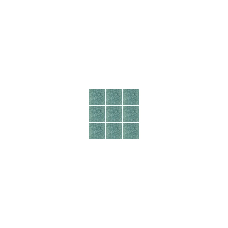 Trend 118 Vitreo - Italy Glass Mosaics Pool Tiles