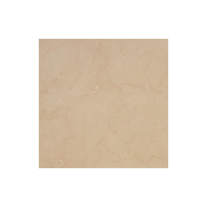 Royal Botticino Marble - Honed