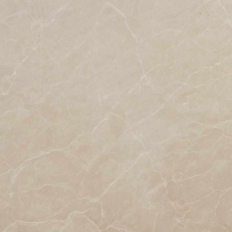 Royal Botticino Marble - Polished