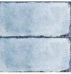 Spanish Natura Blue Gloss Vita Subway Ceramic 200x100