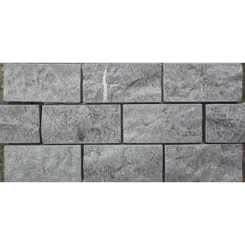 Cobblestone Pietra Grey Limestone