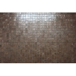 Trend 055 Glamour -Italian Glass Mosaic Pool Tiles