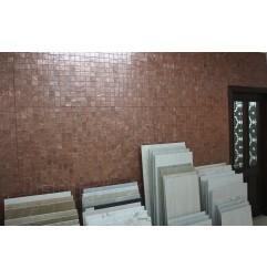 Trend 055 Glamour -Italian Glass Mosaic Pool Tiles
