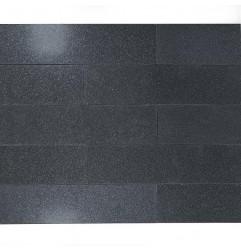Nero Absolute Honed Granite 305x75