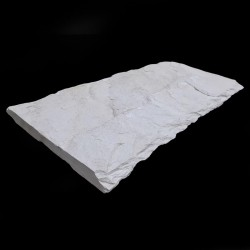White Capping Sandstone